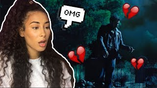 "Post Malone   ""Goodbyes"" Ft. Young Thug REACTION!!!"