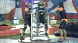 Combate Rts Ecuador - Combate Del Día 28/04/14 Goleadores (Parte 6)