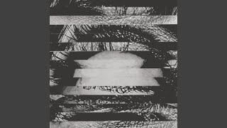 Never Coming Back (Trentemøller Remix) de A place to bury strangers