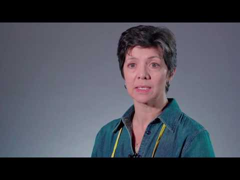 Why is SAFe Certification so Important - YouTube