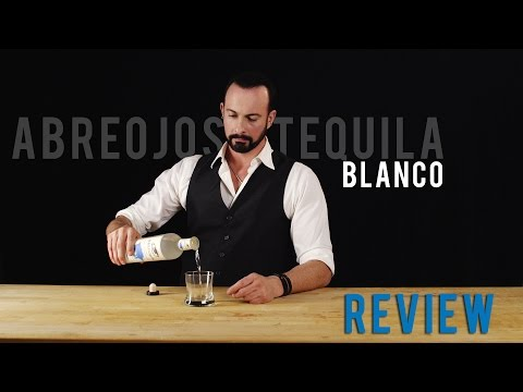 Abreojos Tequila Review – Best Drink Recipes