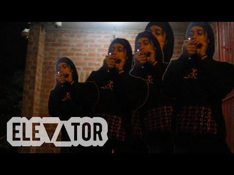 Wetemuh - Brisk (Music Video)