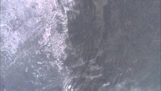 Symphonies Dan Black & Kid Cudi (ClassiCal Remix)