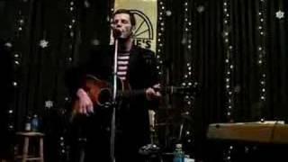 Josh Joplin - Jaywalkers of the World
