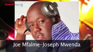 Kenyan Celebs official names: Reasons Why Ep2