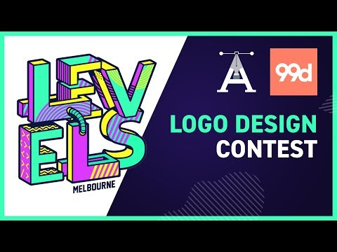 mp4 Graphic Design Competition 2019, download Graphic Design Competition 2019 video klip Graphic Design Competition 2019