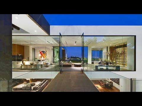 mp4 Real Estate View, download Real Estate View video klip Real Estate View