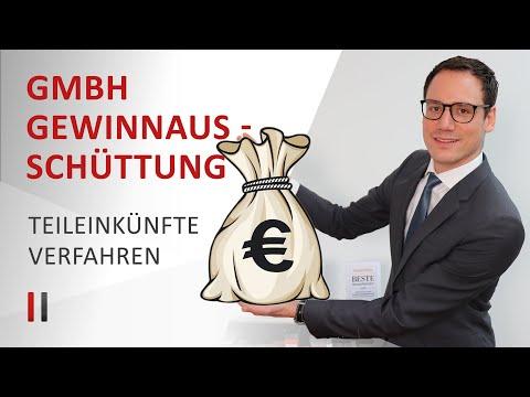 Deutsche aktienkurse aktuell