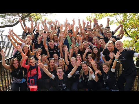 Tanzschule für singles in neuss