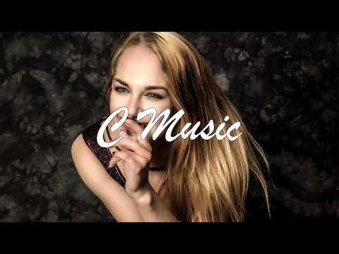 Мари Краймбрери - Ты полюби меня пьяную, пьяную (CMusic)