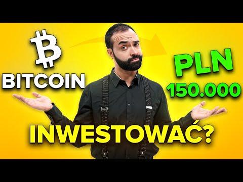 Starter bitcoin bányászati berendezés