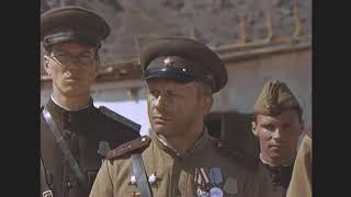 """Военные Фильмы о """"ШТРАФНОМ БАТАЛЬОНЕ СТАЛИНСКОГО РЕЖИМА"""" 1941-45 ! Военное Кино HD Video !"""