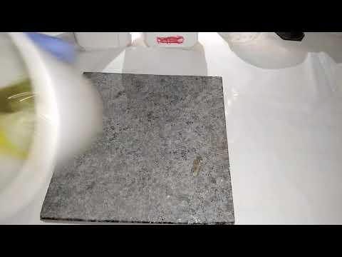 Stone Adhesive