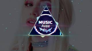 Ava Max   Torn [Official Music Video]
