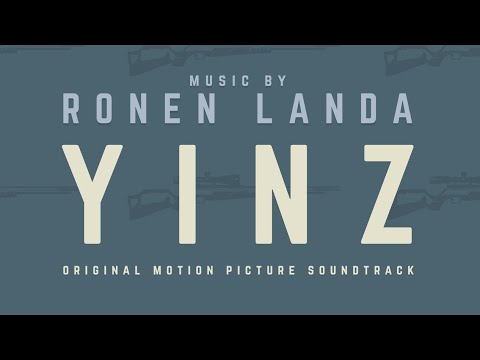 YINZ Original Score: Behind the Scenes, 2020