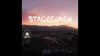 Stagecoach Festival 2020