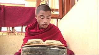 Good Vibrations - The Gyuto Monks of Tibet.mov