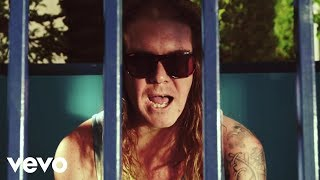 Dirty Heads   Spread Too Thin (Official Video)