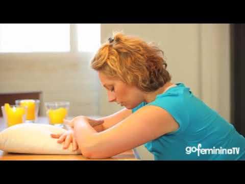 Die Einstiche ketorol von der Osteochondrose
