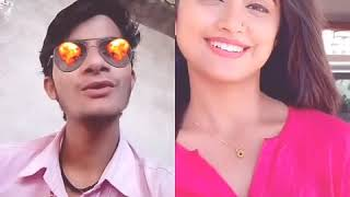 Dar Dar Ki thokare Khata Hoon sun le O Sanam Harjai Girish ka naya Gam Bhara song Gireesh Janu