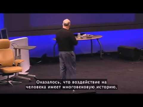 Сочинение по русскому языку по теме что такое счастье