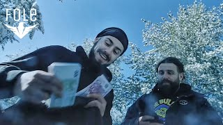 Capital T Ft. Mc Kresha   Numra (Official Video HD)