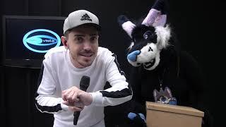 Entrevista 04/02/2021