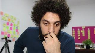 ماكنتش بصلى والحياة كانت فل - كريم إسماعيل | Kareem Esmail
