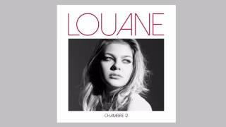 Louane Chambre 12 (Radio Edit)