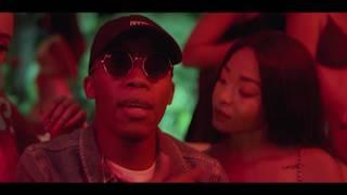 Tellaman   S.A.P Feat.  Nasty_C & Da Les