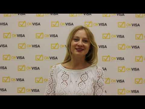Отзыв о получении визы в ЮАР