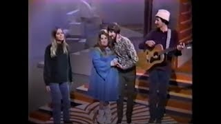 The Mamas & the Papas - Glad To Be Unhappy (Rodgers and Hart Today)