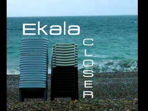 Ekala 'Swept Away'