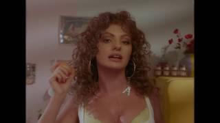 ALEXANDRA STAN - Mami (Official Video)