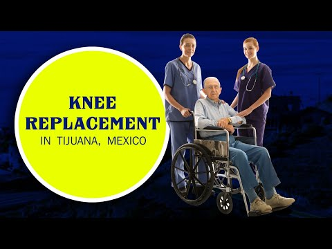 Affordable-Package-for-Knee-Replacement-in-Tijuana-Mexico