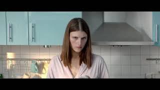 Nemilovaní - trailer - CZ titulky