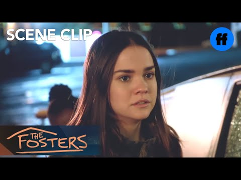 The Fosters 4.20 (Preview)