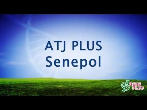 Fala Técnico ATJPLUS Senepol