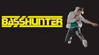 Basshunter - I Can't Deny