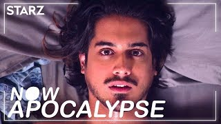 Now Apocalypse | Season 1 - Trailer #1