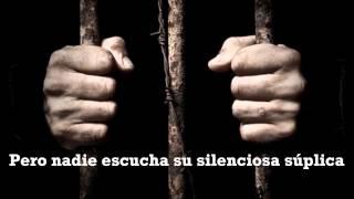 The 4 Skins - Justice (Subtítulos Español)