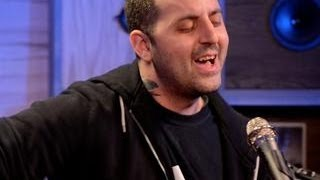 Bayside - Pigsty (Last.fm Sessions)