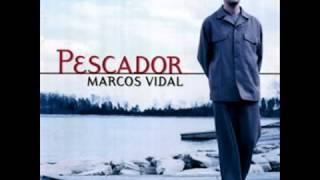 Pescador 2001   Marcos Vidal Álbum Completo