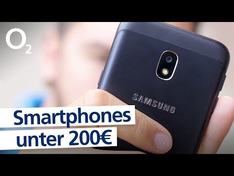mp4 Gaming Smartphone Unter 200, download Gaming Smartphone Unter 200 video klip Gaming Smartphone Unter 200