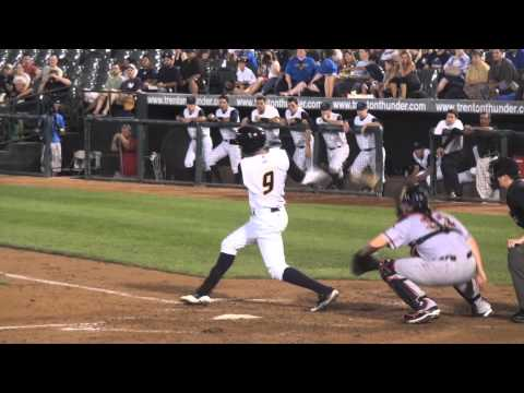Video: The Impact of Big Free Agent Signings on Top Yankee Prospects