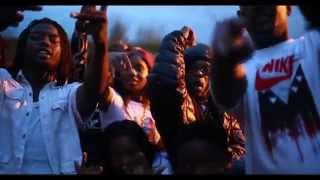 Money Man ft. Ro Ro  - High Y  [TYMB] (Dir. by @dibent)