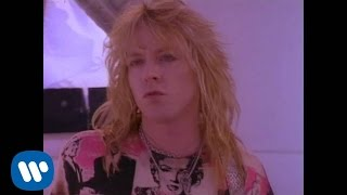 "Dokken - ""Walk Away"" (Official Music Video)"