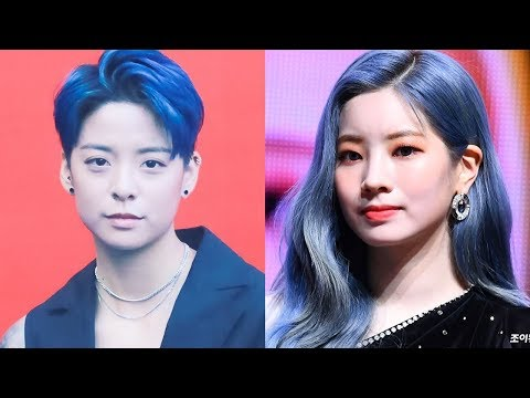Amber Racist Controversy Explodes, Kyla School Shooting, Fans Stalk TWICE Home