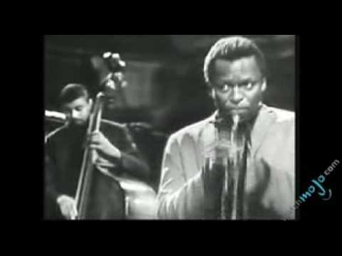 History of Jazz – Cool Jazz Era and Post Bebop
