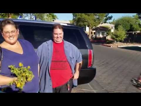 BS In The Morning: Love By The Pound - Steven The Cleaning Guy & XXX BBW Erin Green
